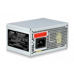 Spire Jewel SFX 300W PFC