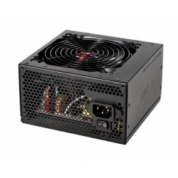 Spire PEARL 650W APFC