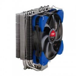 CoolGate 2.0 CPU Cooler