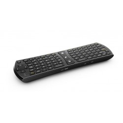 Air Mouse en Mini Keyboard...
