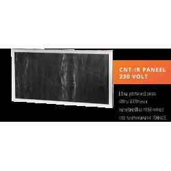 CNT-IR Panelen 230 volt