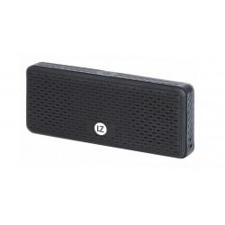 LeSenz Pocket speaker -...