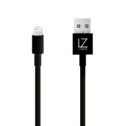 LeSenz Apple iPhone...