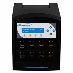 Vinpower USB Duplicator 7