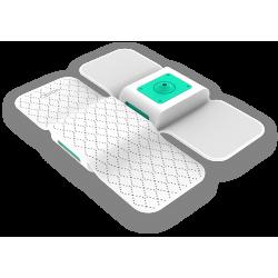 Opro9 Smart Diaper Slimme...
