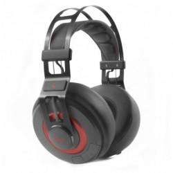 Wave ZX Deep Bass Bluetooth...