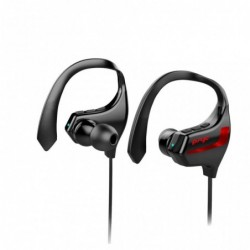 Esprit Bluetooth Sport...