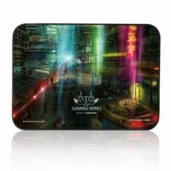 Nemesis Gaming Mousepad...