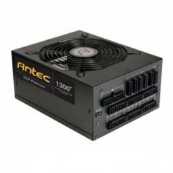 Antec HCP-1300 Platinum...