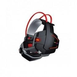 Fantech  Spectre HG4 Gaming...