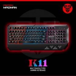 Fantech Madman K11...