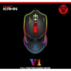 Fantech Kahn V1 LED  Gaming...