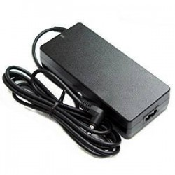 Sumvision HP laptop adapter...