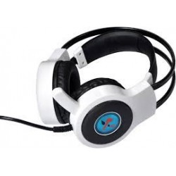 Gaming Headset X2 Kondor