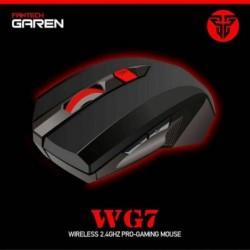 Fantech Garen WG7- 6D...