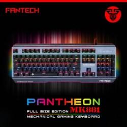 Fantech Pantheon MK881...