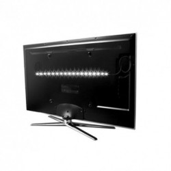 Antec HDTV Bias Lighting...