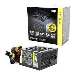 Antec VP500PC 500W ATX...