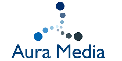 Aura Media - ICT distributeur